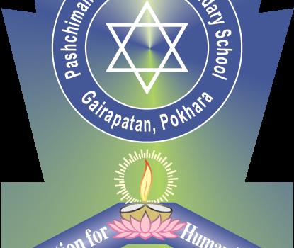 Pashchimanchal Secondary School
